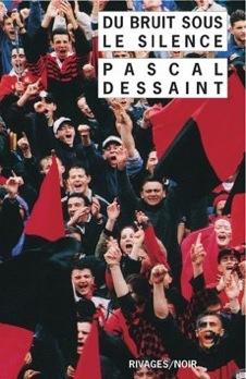 http://www.pascaldessaint.fr/Du_bruit_sous_le_silence_files/9782743604226.jpg